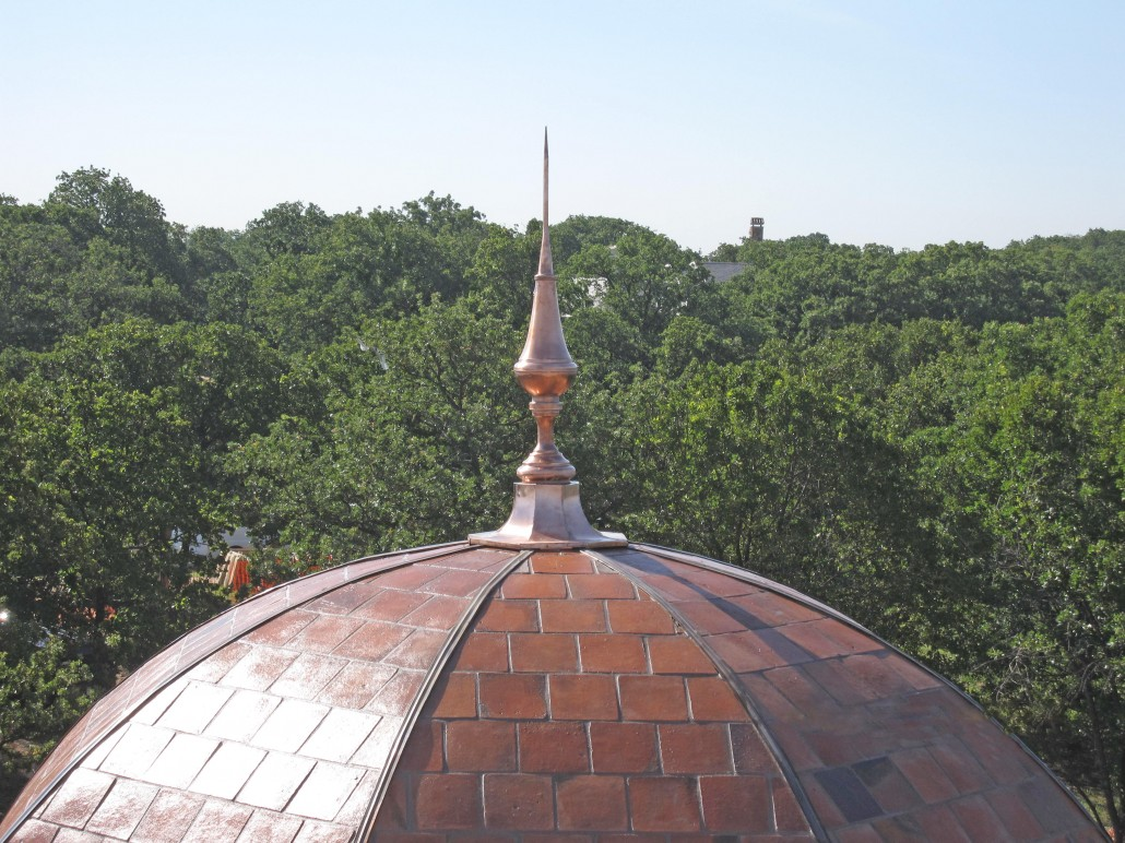 100 Roof Finials Spires Free Images Architecture