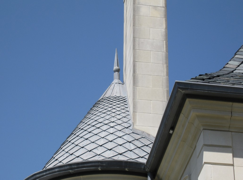 Nationwide Slate S Specialty Metal Roofing Nationwide Slate